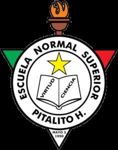 Escuela Normal Superior de Pitalito